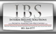 Interim Billing Solutions